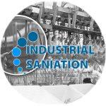 Industrial Sanitation